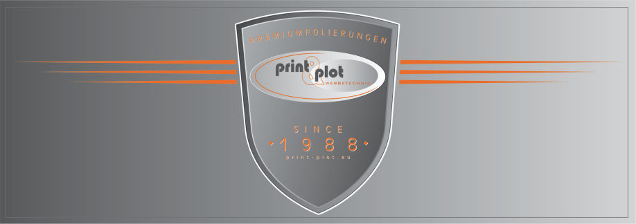 print-plot.eu/wohnmobil folierung/wohnmobilfolierung24.com/car-wrapping/vollverklebt
